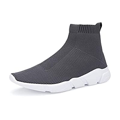 A-PIE Women's Casual Walking Shoes Breathab...