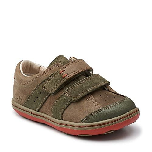 Buy Cheap Clarks Baby Boy Shoes