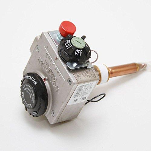 American Water Heaters 6910795 Water Heater Gas Control Valve Genuine Original Equipment Manufacturer (OEM) Part