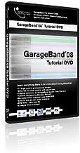 GarageBand 08 Tutorial DVD ASK-Video