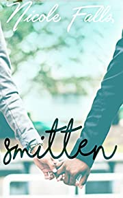 Smitten (Accidentally in Love Book 2)