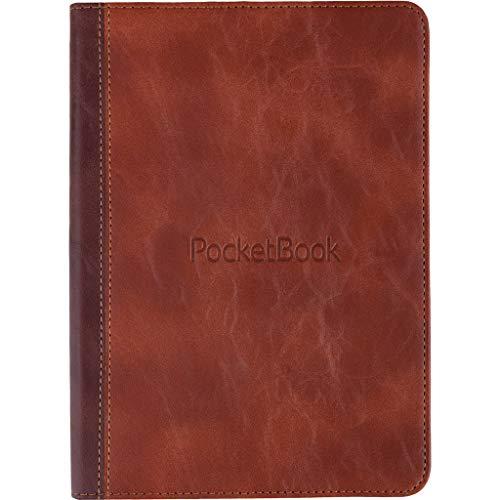 PocketBook Comfort Cover für InkPad 3 braun - passend für InkPad 3 PBPUC-740-X-BS