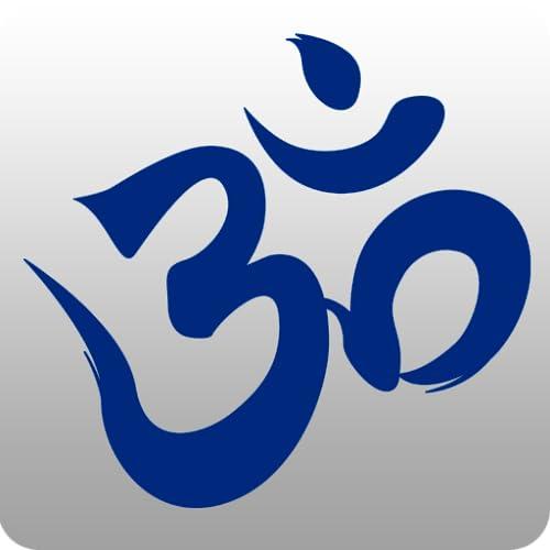 Chakra Meditation with Reiki