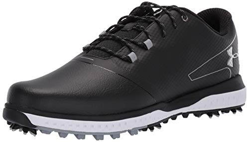 Under Armour Men's Fade RST II