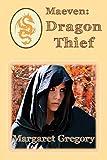 Maeven - Dragon Thief