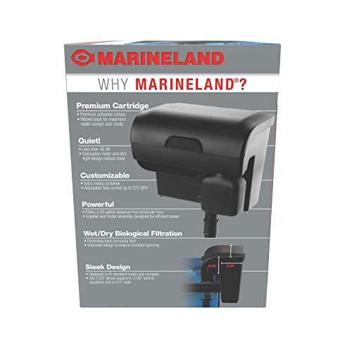 MarineLand Penguin Pro 275 Filter