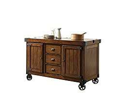 q? encoding=UTF8&ASIN=B01M1S46SO&Format= SL250 &ID=AsinImage&MarketPlace=US&ServiceVersion=20070822&WS=1&tag=cleverusa 20&language=en US, Best kitchen carts-islands on wheels (2020)