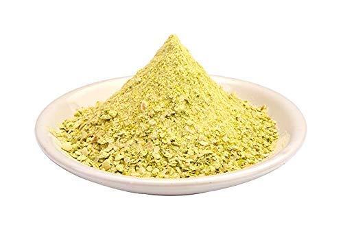 Protein grochu w proszku 1 kg wegański groszek roślinny w proszku białkowym, bez izolatu, 100% naturalny z austriackich łusków grochu, niskotłuszczowy, bogaty w białka, bogaty w błonnik, bezglutenowy, 1000 g
