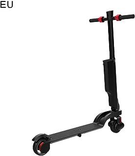 Amazon.es: patinetes electricos - Patinetes / Bicicletas ...