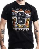 Take a Hike' T-Shirt