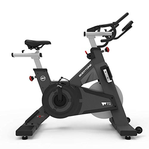 Bicicleta Ciclo Indoor magnetica Watts WT1 Bodytone
