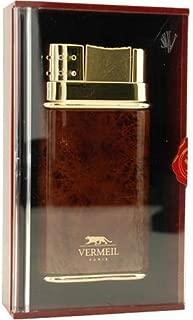 Vermeil By Vermeil For Men. Eau De Toilette Spray 3.4 Ounces
