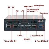 Eidoct 5.25 inch Multi-function ...