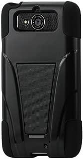 Best droid xt1030 case Reviews