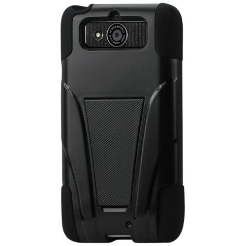 sale retailer 4376c f2092 Motorola Droid Mini Case: Amazon.com