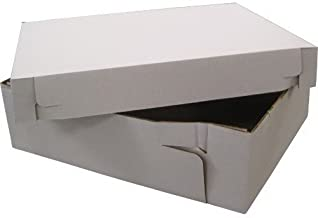 cheap corrugated boxes wholesale