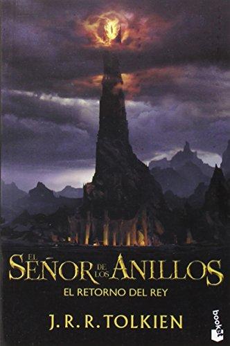 El Senor de los Anillos: El Retorno del Rey (Lord of the...