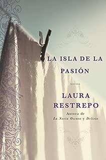 Best isla de la pasion Reviews