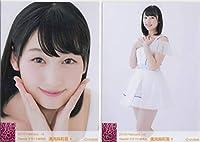 NMB48ランダム写真2019 February溝渕麻莉亜