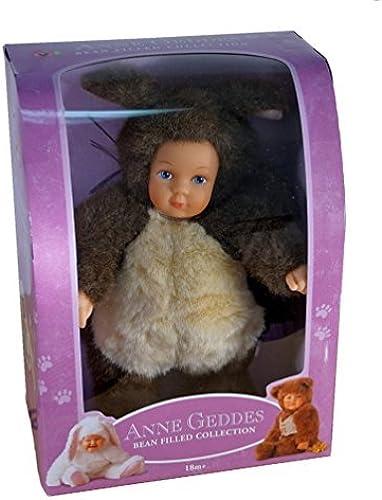 la calidad primero los consumidores primero Anne Geddes 9 Baby Squirrels by Anne Geddes Geddes Geddes  wholesape barato