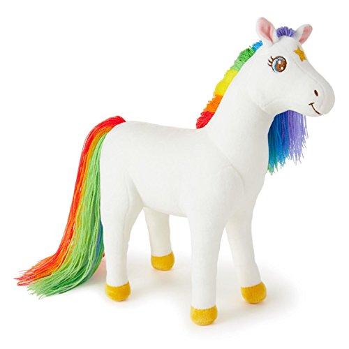 Best rainbow brite doll