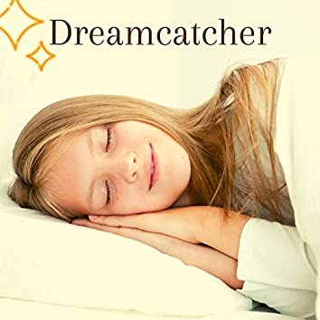 Dreamcatcher: Sleeping Music Experience for the Dreamer