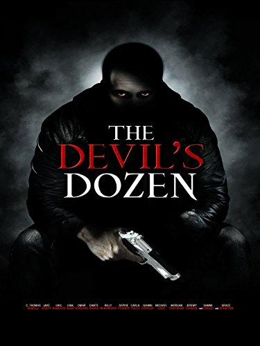 The Devils Dozen - Das teuflische Dutzend