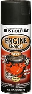 Best black enamel auto paint Reviews