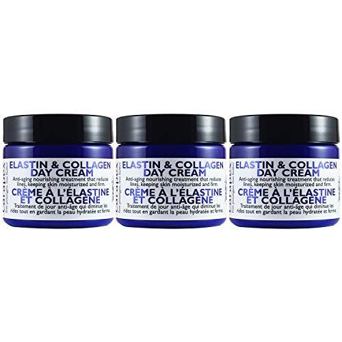 Carapex Elastin & Collagen Face Cream