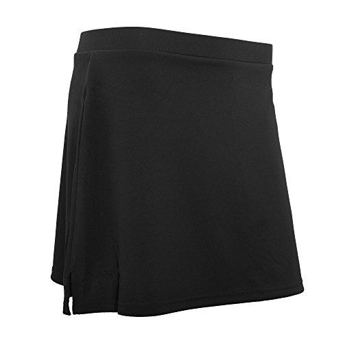 Spiro- Falda pantalón Deporte Secado rápido