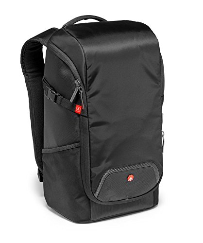 Manfrotto Advanced Camera Backpack