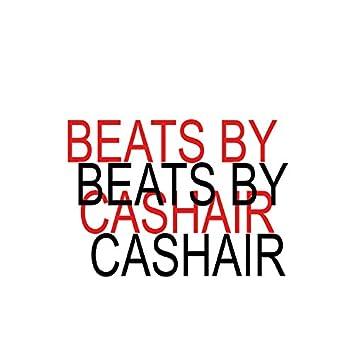 Beats by Cashair
