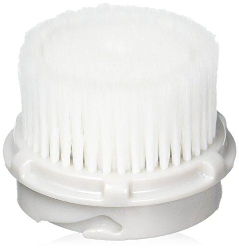 Cokaka Embouts de brosse Cashmere de remplacement pour le visage - Compatibles avec brosses Mia 1, 2, 3 (Aria), SMART Profile, Alpha Fit, Plus, Sonic