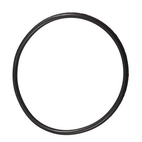 O-Ring-Dichtungen - TOOGOO(R) 5 Stk 85 mm Aussen Dmr 3,5 mm Dicke Gummi Gummioeldichtung O Ring Dichtungen