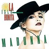 La Isla Bonita (Super Club Mix) (Rsd 2019) [Vinilo]