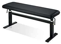 Outstanding 30 Best Piano Bench Reviews 2019 Best Keyboard Bench Cmuse Caraccident5 Cool Chair Designs And Ideas Caraccident5Info