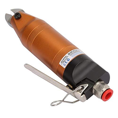 Why Should You Buy HS10 Industrial Grade Pneumatic Air Scissors Shear 2.6-4.0mm Plastic Air Cutting ...