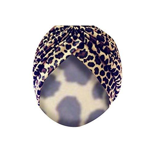 TININNA Unisex Prince Denmark Bonnet Chapeau De Douche Bain Tissu Protection Soin Accessoire Cheveux X