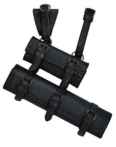 Epic Armoury 101664 - Supporto per armi, unisex, per adulti