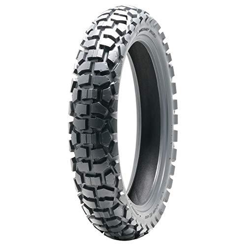 Dunlop Tires D605 Rear Dual Sport Tire 4.60x18 (63P) Tube Type