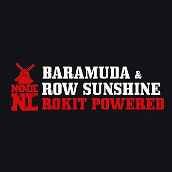 Rokit Powered