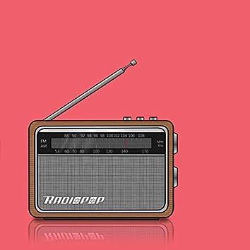 Radiopop (Colaboraciones)