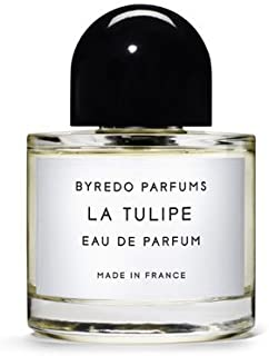 La Tulipe Byredo By Byredo For Women Eau De Parfum Spray 1.7 Oz by Byredo