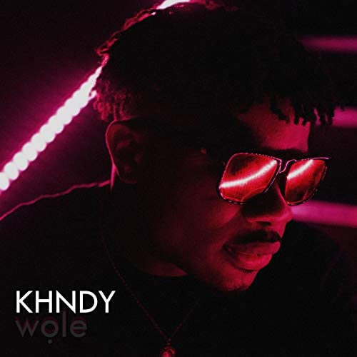 KHNDY