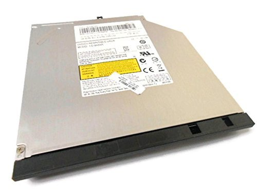 New Genuine Lenovo Thinkpad Edge E540 DVDRW CDRW Combo Drive 04X0947