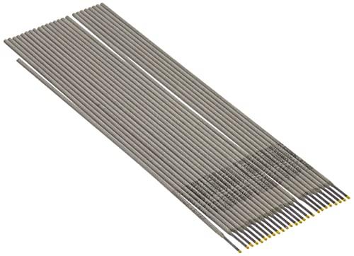 Lincoln Electrodos Rutilo, Metal, 2,5 x 350 mm, 250 Unidades