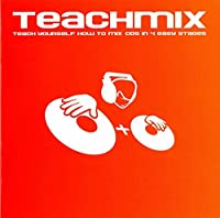 Teach Yourself how to mix CDs