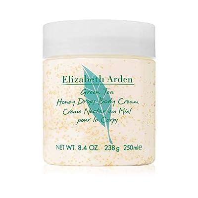 Elizabeth Arden Creme hidratante