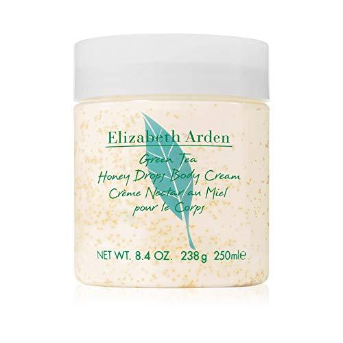 Elizabeth Arden, Creme hidratante - 250 ml