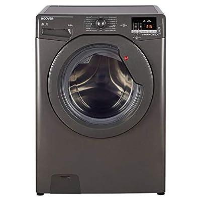 Hoover WDXOC6106AGG 10kg/6kg 1600rpm Washer Dryer Graphite